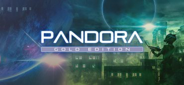 Pandora first contact gold edition - igrica za pc / laptop - Nis