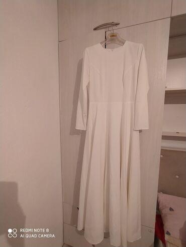 Личные вещи - Кой-Таш: Платье