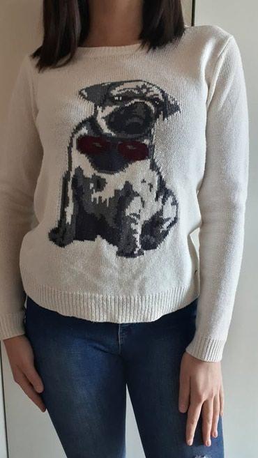 ONLY Zenska bluza - Kraljevo