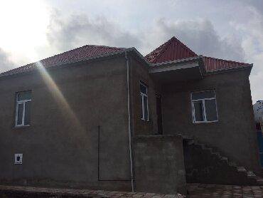 Bakı şəhərində Satış Evlər mülkiyyətçidən: 3 otaqlı