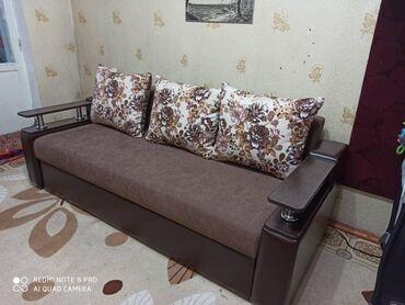 Мебель - Кыргызстан:  ✓в рассрочку на (3 месяца) ⠀ без