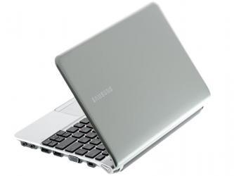 Samsung Azərbaycanda: Model Samsung NC212Cpu İntel Athom n455 1.6 GHzRam 2 GBHdd 160 GBVga