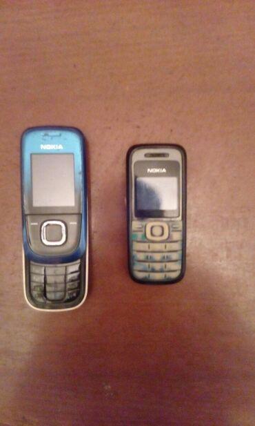 su dasi satilir - Azərbaycan: Xarab Nokia telefonlari 5 manata satılır .Almaq isteyen elmler