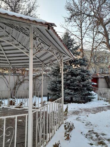 Входные металлические двери бишкек - Кыргызстан: Продается 3-х уровнев 375,5 м2 большой дом со всей коммуникацией по