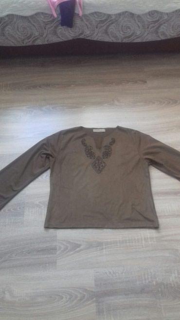 Zenska bluza... 800 dinara - Novi Pazar
