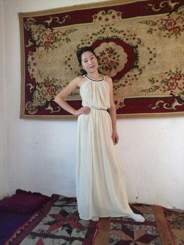 Продаю платья летние 46размер