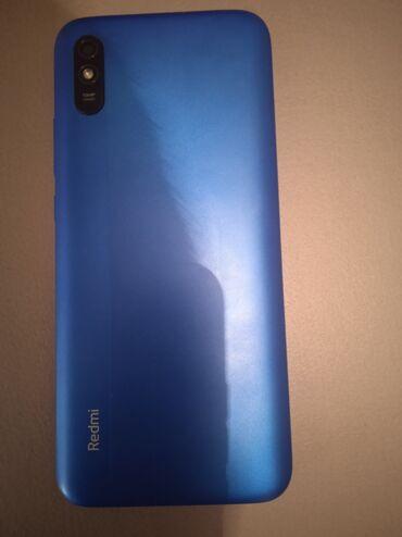 169 объявлений | ЭЛЕКТРОНИКА: Xiaomi Redmi 9A | 32 ГБ | Зеленый | Две SIM карты, С документами
