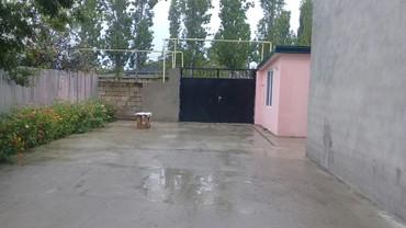 xırdalanda kirayə evlər - Azərbaycan: Kirayə Evlər Sutkalıq : 80 kv. m, 3 otaqlı