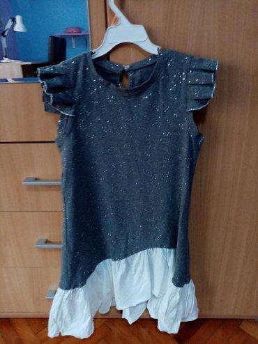 Nova haljinica, vel. 10