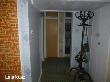 Bakı şəhərində срочно продам квартиру в ахмедлах средний ремонт. 4 комнаты.