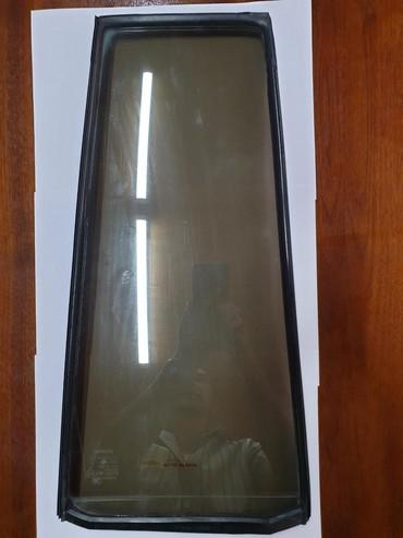 лексус 470 лх бишкек in Кыргызстан | АКСЕССУАРЫ ДЛЯ АВТО: Форточка стекло боковое окошко на lexus lx 470 лексус лх 470 toyota
