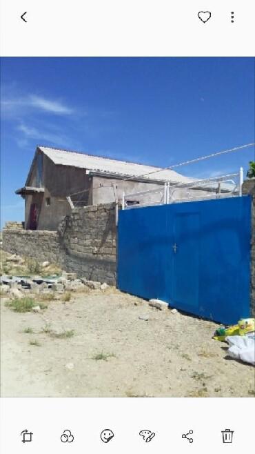 qala konstruktorlari - Azərbaycan: Satış Ev 100 kv. m, 4 otaqlı