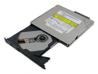 DVD-RW (notebook) в Bakı