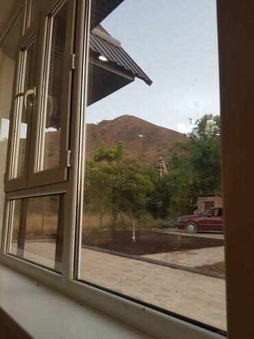 увлажнитель воздуха бишкек in Кыргызстан | АВТОЗАПЧАСТИ: 55 кв. м, 3 комнаты