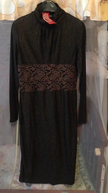 Платья всех размеров 44 52 в Бишкек