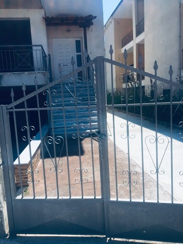 Apartment for sale: 2 υπνοδωμάτια, 88 sq. m., Λευκώνας σε Lefkonas