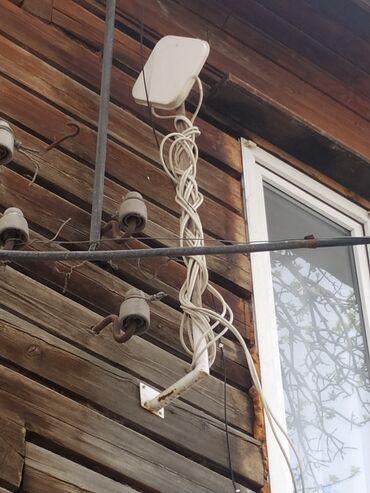 31 объявлений | ЭЛЕКТРОНИКА: Продам антенну, Сайма!!! 3000