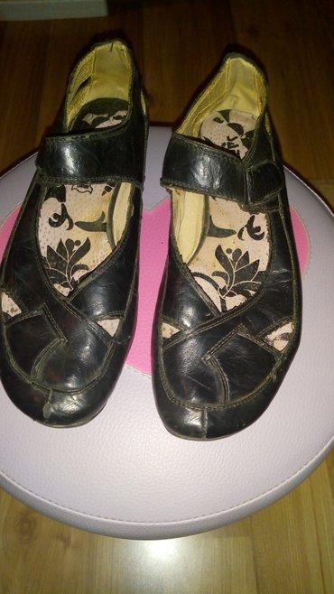 Očuvane sandale 37, 300 din. - Belgrade