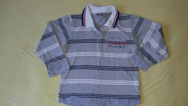 Ostala dečija odeća | Smederevo: Kosulja bluza super stanje. Velicina 36m
