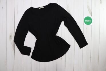 Жіночий светр LC Waikiki, р. М    Довжина: 62 см Ширина плеча: 36 см Р
