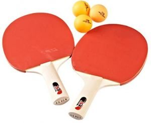 Table Tennis Rackets в Бишкек