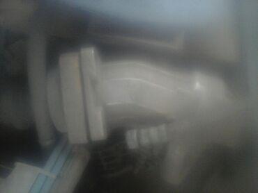 Гидромотор от ивановец кривой насос аксиально поршневой и тд