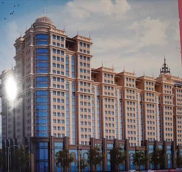 Недвижимость - Таджикистан: Продается квартира: 3 комнаты, 118 кв. м