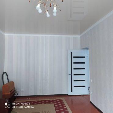 слезы на подушке 3 в Кыргызстан: Продается квартира: 3 комнаты, 62 кв. м