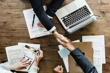legal secretary в Кыргызстан: Регистрация фирм!-Откроем Вам фирму ОсОО,ИП и т.д.-Составление