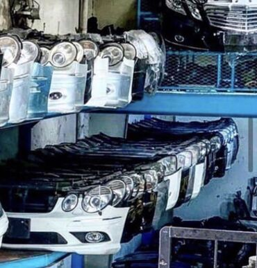ehtiyat hisseleri telefon - Azərbaycan: W211 w203 Mercedes-benz ehtiyat hisseleri