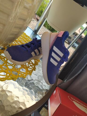 Adidas-patike - Srbija: Adidas patike broj 23