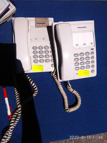 Телефоны б/у . Все работает. Отлично подходит для офисов и т.д. Цена с