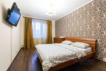 14616 объявлений: Почасовая аренда элитных квартир!!!