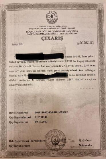 atlasdan uzun qadın əlcəkləri - Azərbaycan: Təcili satılır.28 may metrosuna yaxın Puskino kücəsimdəAnadolu