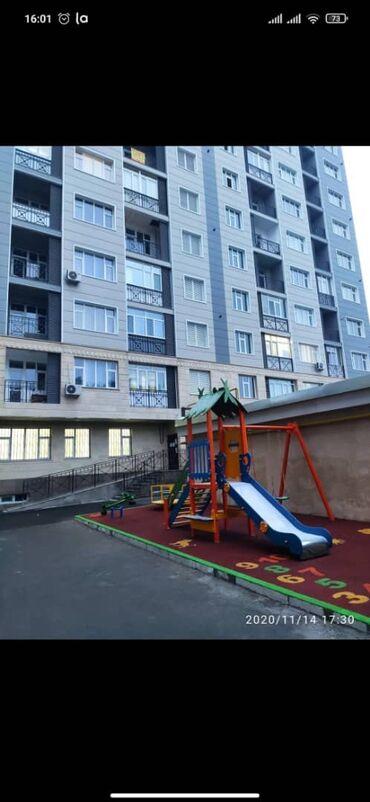 жилой комплекс малина бишкек в Кыргызстан: Продается квартира:Элитка, Филармония, 1 комната, 33 кв. м