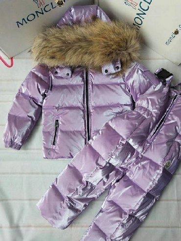 американская детская одежда в Азербайджан: Детская верхняя одежда Большой выбор моделей!! Под заказ. Быстрая