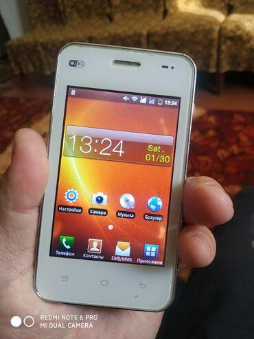 Продаю телефоны: Samsung galaxy ace3. В хорошем состоянии. Батарейка