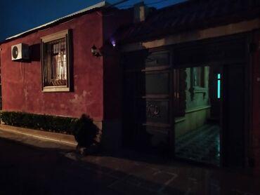geyim - Azərbaycan: Satış Ev 75 kv. m, 3 otaqlı