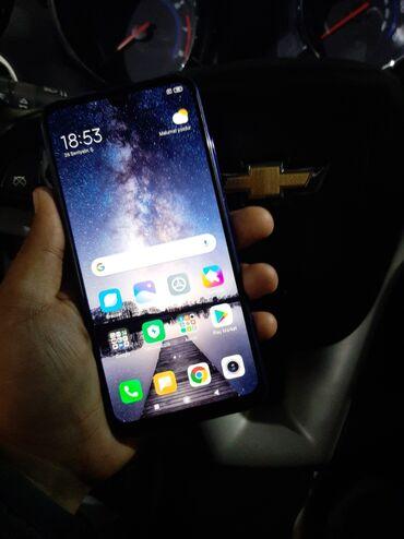 adaptr - Azərbaycan: Yeni Xiaomi Redmi Note 7 128 GB göy