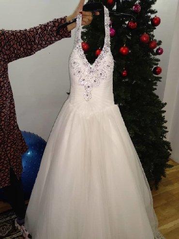 Свадебная ведущая ирина - Кыргызстан: Свадебные платья