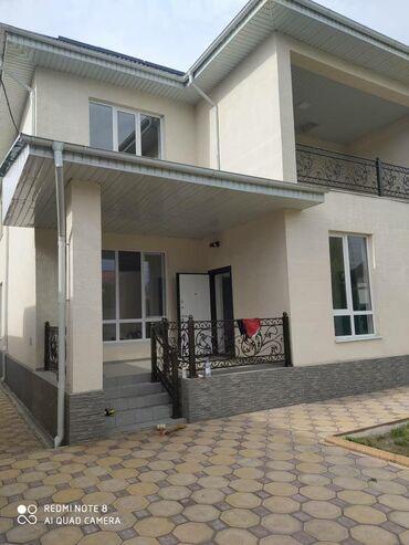 Продам Дома от собственника: 300 кв. м, 6 комнат