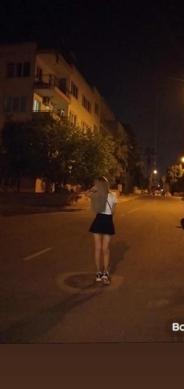 Сниму комнату в 8-9-10 микрорайоне на в Бишкек