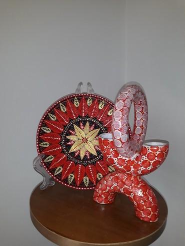 сувениры в Кыргызстан: Сувениры,подарки и предметы исскуства для вашего интерьера! ручная