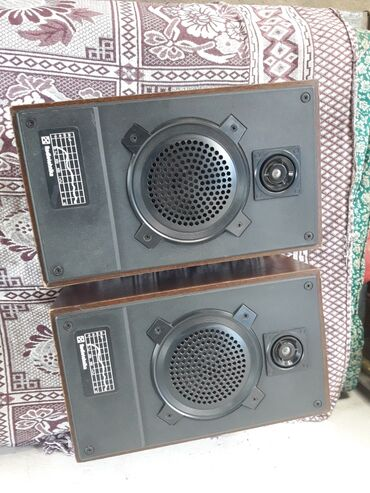 radiotehnika в Кыргызстан: Радио техника с30A s30S