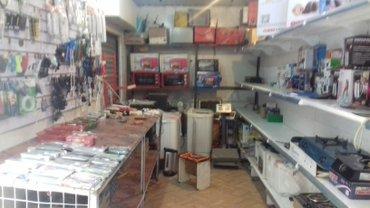 Продаю контейнер 20 кв. м токмок торг уместен в Токмак