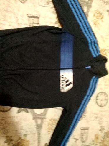 Adidas Original duks 10god,11 Fixna cena