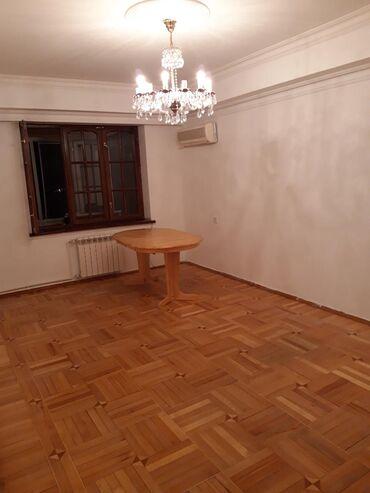 sklad uecuen yer icarlyirm - Azərbaycan: 4 otaqli menzildir ofis kimi ayri ayri otaqlar icareye verilir 1 otaq