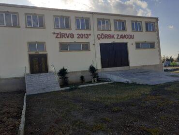 nur çörək zavodu - Azərbaycan: Mingəcevir seheri üçxoz yolun üsdü Cörək və sirniyat zirvə zavodu ümu