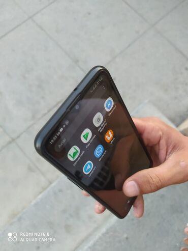 Samsung p960 - Azərbaycan: Samsung A 10 s pul lazimdi tecili satilir