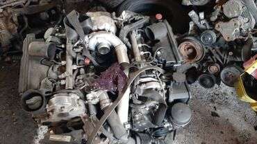 Мотор 642 Рекс спринтер//211 моторы Жибек жолу 107 привозной из